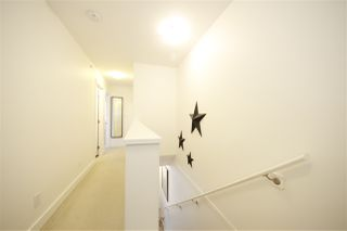 """Photo 9: 43 40653 TANTALUS Road in Squamish: Tantalus Townhouse for sale in """"TANTALUS CROSSING"""" : MLS®# R2348794"""