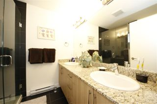 """Photo 13: 43 40653 TANTALUS Road in Squamish: Tantalus Townhouse for sale in """"TANTALUS CROSSING"""" : MLS®# R2348794"""