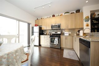 """Photo 3: 43 40653 TANTALUS Road in Squamish: Tantalus Townhouse for sale in """"TANTALUS CROSSING"""" : MLS®# R2348794"""