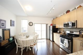 """Photo 7: 43 40653 TANTALUS Road in Squamish: Tantalus Townhouse for sale in """"TANTALUS CROSSING"""" : MLS®# R2348794"""