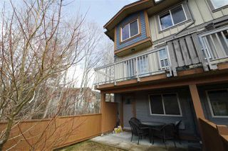 """Photo 16: 43 40653 TANTALUS Road in Squamish: Tantalus Townhouse for sale in """"TANTALUS CROSSING"""" : MLS®# R2348794"""