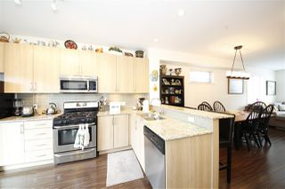"""Photo 8: 43 40653 TANTALUS Road in Squamish: Tantalus Townhouse for sale in """"TANTALUS CROSSING"""" : MLS®# R2348794"""