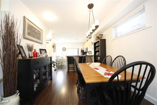 """Photo 6: 43 40653 TANTALUS Road in Squamish: Tantalus Townhouse for sale in """"TANTALUS CROSSING"""" : MLS®# R2348794"""