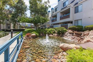 Photo 2: MISSION VALLEY Condo for sale : 1 bedrooms : 2232 RIVER RUN DRIVE #199 in SAN DIEGO
