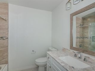 Photo 12: SERRA MESA House for sale : 3 bedrooms : 8405 Fireside Ave in San Diego