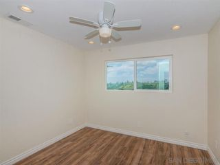 Photo 16: SERRA MESA House for sale : 3 bedrooms : 8405 Fireside Ave in San Diego