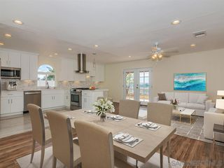 Photo 5: SERRA MESA House for sale : 3 bedrooms : 8405 Fireside Ave in San Diego