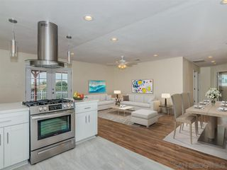 Photo 1: SERRA MESA House for sale : 3 bedrooms : 8405 Fireside Ave in San Diego