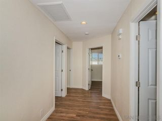Photo 14: SERRA MESA House for sale : 3 bedrooms : 8405 Fireside Ave in San Diego