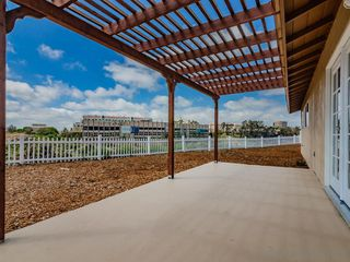 Photo 20: SERRA MESA House for sale : 3 bedrooms : 8405 Fireside Ave in San Diego
