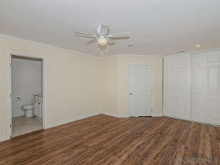 Photo 11: SERRA MESA House for sale : 3 bedrooms : 8405 Fireside Ave in San Diego