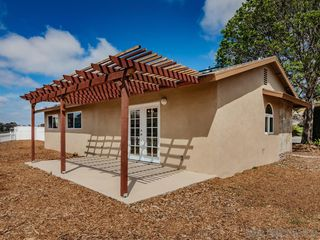 Photo 18: SERRA MESA House for sale : 3 bedrooms : 8405 Fireside Ave in San Diego