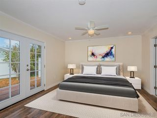 Photo 8: SERRA MESA House for sale : 3 bedrooms : 8405 Fireside Ave in San Diego