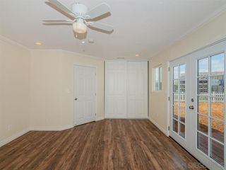 Photo 10: SERRA MESA House for sale : 3 bedrooms : 8405 Fireside Ave in San Diego