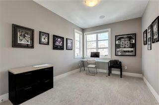 Photo 17: 2019 41 Avenue SW in Calgary: Altadore Semi Detached for sale : MLS®# C4235237