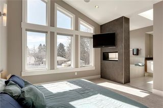Photo 12: 2019 41 Avenue SW in Calgary: Altadore Semi Detached for sale : MLS®# C4235237