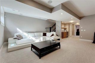 Photo 20: 2019 41 Avenue SW in Calgary: Altadore Semi Detached for sale : MLS®# C4235237