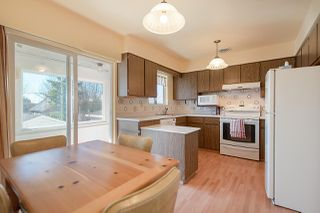 Photo 7: 3822 ETON Street in Burnaby: Vancouver Heights House for sale (Burnaby North)  : MLS®# R2351453