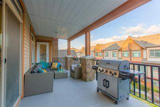 "Photo 3: 302 12565 190A Street in Pitt Meadows: Mid Meadows Condo for sale in ""CEDAR DOWNS"" : MLS®# R2352761"