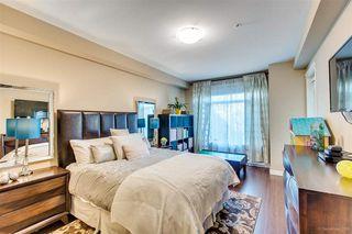 "Photo 17: 302 12565 190A Street in Pitt Meadows: Mid Meadows Condo for sale in ""CEDAR DOWNS"" : MLS®# R2352761"