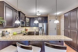 "Photo 7: 302 12565 190A Street in Pitt Meadows: Mid Meadows Condo for sale in ""CEDAR DOWNS"" : MLS®# R2352761"