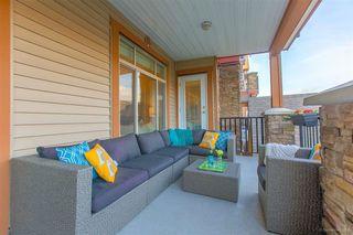 "Photo 4: 302 12565 190A Street in Pitt Meadows: Mid Meadows Condo for sale in ""CEDAR DOWNS"" : MLS®# R2352761"