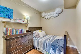 "Photo 19: 302 12565 190A Street in Pitt Meadows: Mid Meadows Condo for sale in ""CEDAR DOWNS"" : MLS®# R2352761"