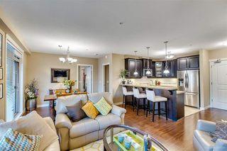 "Photo 14: 302 12565 190A Street in Pitt Meadows: Mid Meadows Condo for sale in ""CEDAR DOWNS"" : MLS®# R2352761"