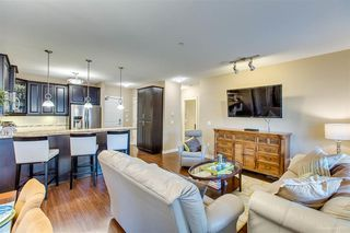 "Photo 11: 302 12565 190A Street in Pitt Meadows: Mid Meadows Condo for sale in ""CEDAR DOWNS"" : MLS®# R2352761"