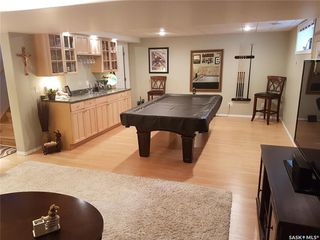 Photo 28: 204 Brooklyn Crescent in Warman: Residential for sale : MLS®# SK764072