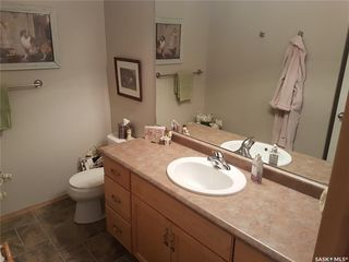Photo 18: 204 Brooklyn Crescent in Warman: Residential for sale : MLS®# SK764072
