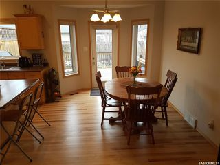 Photo 11: 204 Brooklyn Crescent in Warman: Residential for sale : MLS®# SK764072