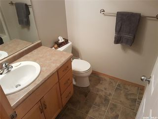 Photo 14: 204 Brooklyn Crescent in Warman: Residential for sale : MLS®# SK764072