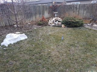 Photo 37: 204 Brooklyn Crescent in Warman: Residential for sale : MLS®# SK764072