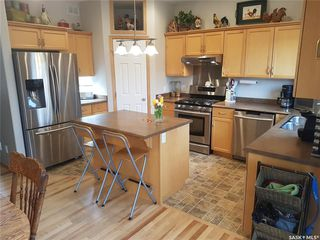 Photo 9: 204 Brooklyn Crescent in Warman: Residential for sale : MLS®# SK764072