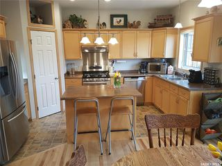 Photo 8: 204 Brooklyn Crescent in Warman: Residential for sale : MLS®# SK764072