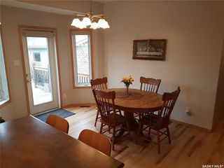 Photo 10: 204 Brooklyn Crescent in Warman: Residential for sale : MLS®# SK764072