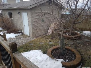 Photo 40: 204 Brooklyn Crescent in Warman: Residential for sale : MLS®# SK764072