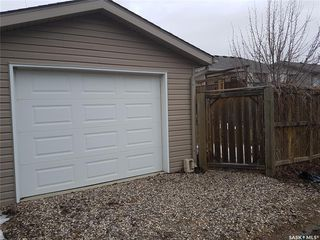 Photo 45: 204 Brooklyn Crescent in Warman: Residential for sale : MLS®# SK764072