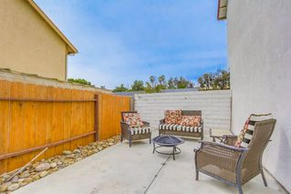 Photo 25: LEMON GROVE House for sale : 3 bedrooms : 2095 BERRYLAND CT