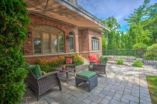Photo 19: 73 Thorncrest Road in Toronto: Princess-Rosethorn House (2-Storey) for sale (Toronto W08)  : MLS®# W4400865