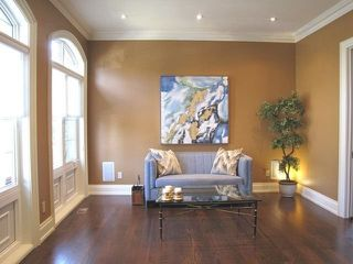 Photo 2: 73 Thorncrest Road in Toronto: Princess-Rosethorn House (2-Storey) for sale (Toronto W08)  : MLS®# W4400865