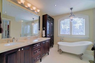 Photo 10: 73 Thorncrest Road in Toronto: Princess-Rosethorn House (2-Storey) for sale (Toronto W08)  : MLS®# W4400865