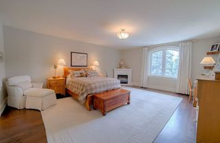 Photo 13: 73 Thorncrest Road in Toronto: Princess-Rosethorn House (2-Storey) for sale (Toronto W08)  : MLS®# W4400865