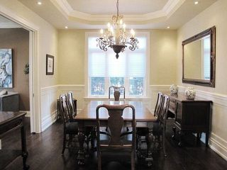 Photo 3: 73 Thorncrest Road in Toronto: Princess-Rosethorn House (2-Storey) for sale (Toronto W08)  : MLS®# W4400865