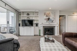 "Main Photo: 309 2733 ATLIN Place in Coquitlam: Coquitlam East Condo for sale in ""Atlin Court"" : MLS®# R2355096"