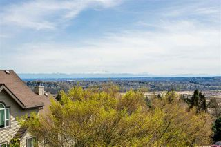 "Photo 18: 309 2733 ATLIN Place in Coquitlam: Coquitlam East Condo for sale in ""Atlin Court"" : MLS®# R2355096"