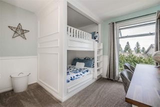 "Photo 11: 309 2733 ATLIN Place in Coquitlam: Coquitlam East Condo for sale in ""Atlin Court"" : MLS®# R2355096"