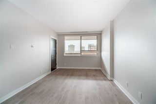 "Photo 14: 1102 1177 HORNBY Street in Vancouver: Downtown VW Condo for sale in ""LONDON PLACE"" (Vancouver West)  : MLS®# R2356455"