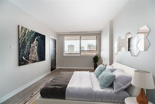 """Photo 10: 1102 1177 HORNBY Street in Vancouver: Downtown VW Condo for sale in """"LONDON PLACE"""" (Vancouver West)  : MLS®# R2356455"""
